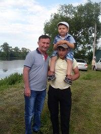 Марат Сириев, Казань - фото №6