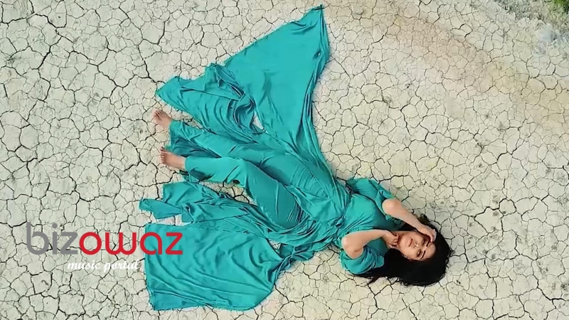 Firyuza - Yalan (bizowaz.com)