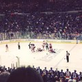 Chloe Grace Moretz on Instagram Game 7 here they come #islanders