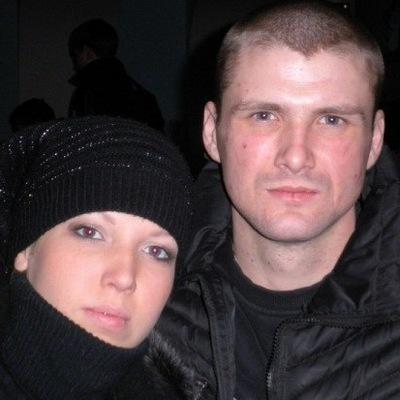 Олег Ткаченко, 9 апреля , Марганец, id221500349