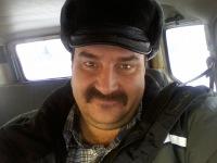 Виктор Зиновьев, 8 апреля , Красноярск, id150948466