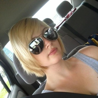 Елена Полякова, 23 июня , Харьков, id209733652