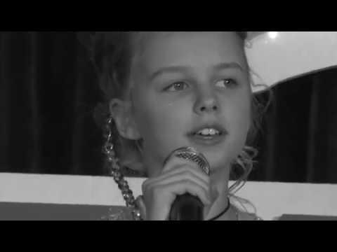 Выпуск 4. 3-й сезон Международного детского вокального проекта Лети со мной 15 апреля 2018 г.