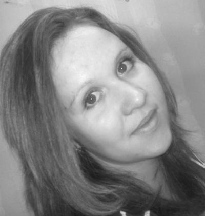 Елена Никитина, 7 января 1986, Можга, id134991268