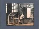 Telecurso 2000 - Processos de Fabricacao - 01 No comeco era pedra....avi