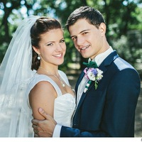 Аватар Дмитрия Иваногло