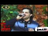 الفنانين احمد التلاوي ومحمد العلي عتابا و&#16