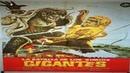 La batalla de los simios gigantes (1966) 2