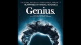 Rearrangement of Genius' theme (Hans Zimmer) with score