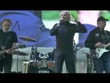 Аракс на фестивале ВИА Рождённые в СССР Рязань Концертное агентство =Синий апель