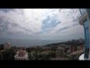 Ход строительства ЖК White Palace (Белый дворец) SOCHI-ЮДВ |Недвижимость Cочи |Отдых в Сочи