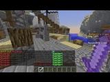 Шурик ShurikWorld АССАСИНЫ в Minecraft - Мини-Игры