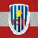 Прохор Ов, Уфа, id178556432