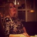 Darya Soina фото #45
