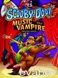Скуби-Ду! Музыка вампира /Scooby Doo! Music of the Vampire