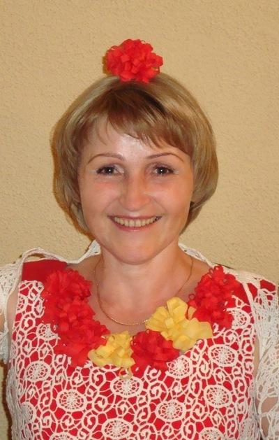 Елена Нуртдинова, 12 июня 1983, Кемерово, id149701431