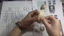 Прикол. Фредди Меркьюри гениальный скульптор.