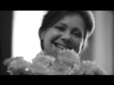 Владимир Гунбин-Целуем руки наших матерей