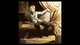 Fullmetal Alchemist Brotherhood OST - 17. Fanfare for the Brave