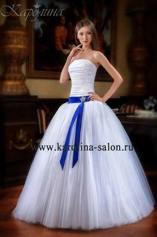 c925e04f81f Свадебный салон  quot ALEKSANDRA quot  ...