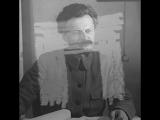Лев Троцкий. Биография