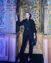 Анастасия Гребёнкина фото #18