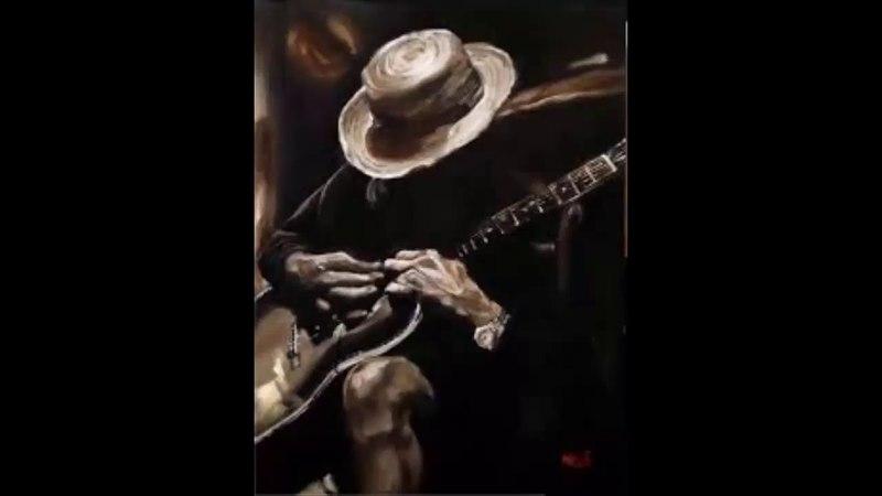 Blues Music - American Blues - Vol 02