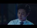 XDUB DORAMA Мой чудо парень Мой удивительный парень My Amazing Boyfriend 27 серия рус озв Izanami Koldun02