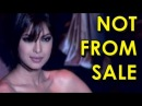 Priyanka Chopra instructs not to buy clothes in sale