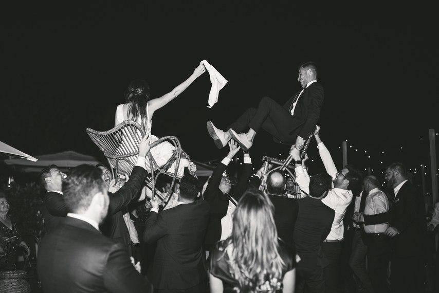 KRjpxuvdDkI - О чем необходимо знать невесте: советы флориста