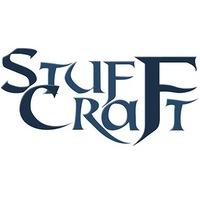 Stuff Craft