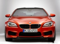 Bmw Coupe, 1 января , Черновцы, id176020108