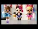 LOL Surprise! _ Series 1 Dolls _ -30 Commercial_144p.3gp