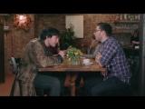 Эзра Миллер рассказывает Джошу Хоровицу о мире Гарри Поттера (720p) (via Skyload)