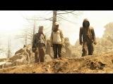 2016: Конец ночи / Hell (2011) — триллер, фантастика на Tvzavr