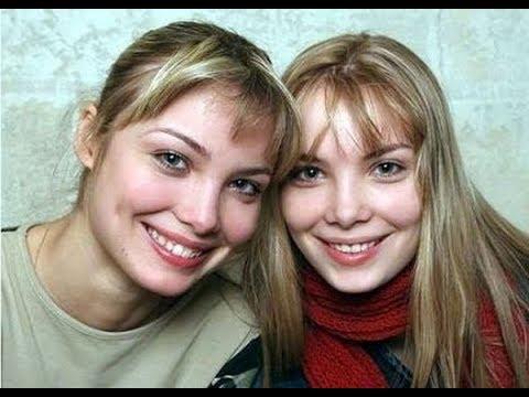 Родившая Соловьева рассталась с Жидковым из за Арнтгольц