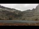 Ергаки озеро «Мраморное»