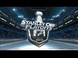 NHL 1819, SC, WC Final, Game 3. San Jose Sharks - St. Louis Blues 15.05.2019, NBCSN