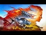 Games TV: Horizon Zero Dawn