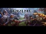 Лучшие моменты из боя Prime world (Музыка)
