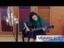 Violetta 3 - Francesca y Camila componen A Mi Lado (Capitulo 24)