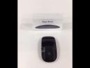 Apple Magic Mouse 2 Space Gray в indexIQ