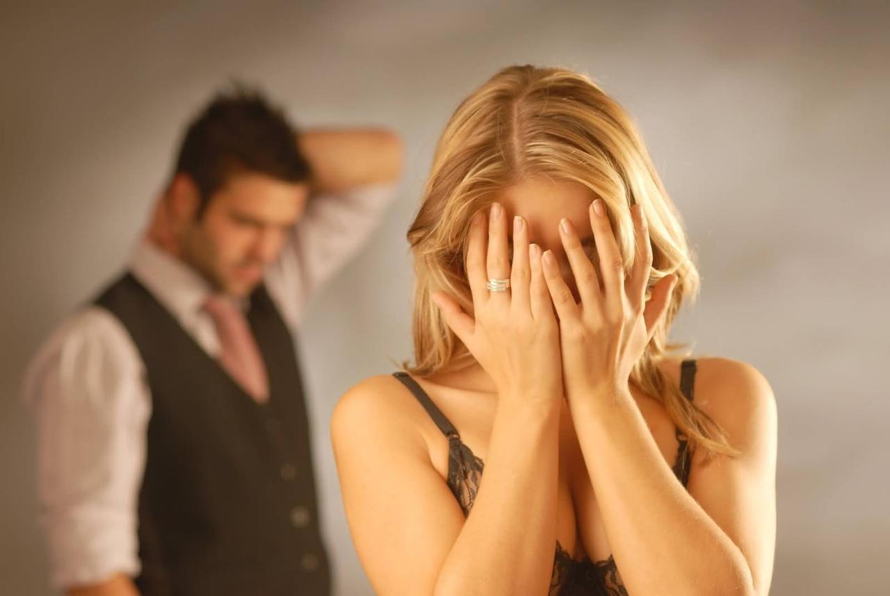 Картинки на тему отношений с женатым мужчиной