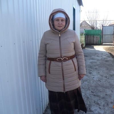 Зульфия Исмоилова, 2 мая 1977, Нурлат, id141734220