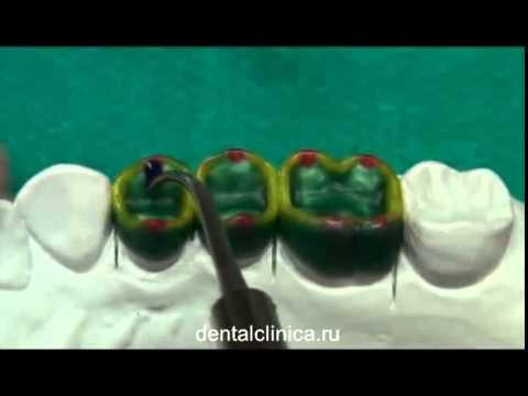 Семинар по стоматологии морфология, hi-tech протезирование, эстетика красивой улыбки