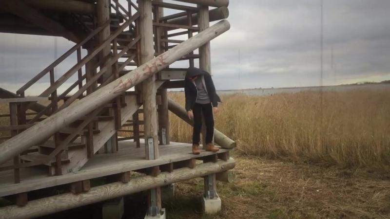 $UICIDEBOY$ x White Smurf - BLACK SUICIDE (Russian parody)