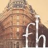 FH - путешествие по proven places