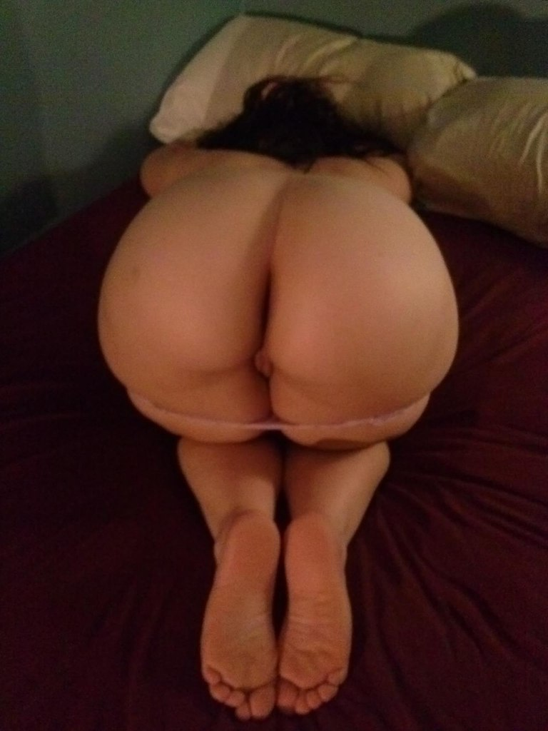 Free porn with huge dicks