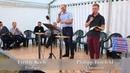 FECG Lahr F Koch Bibelfestival 2018
