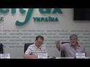 Прем'єр Тимошенко зможе провести переговори з МВФ і врегулювати тарифи, - політолог